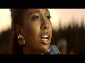 Melanie Fiona It Kills Me (HD-Rip)